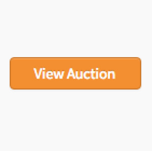 Waterford, Baccarat, Fine China Online Auction
