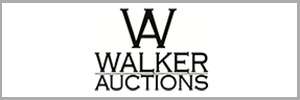 Antique and Collectible Auction