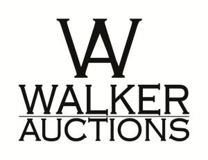 Fine Jewelry, Waterford Glass and Collectibles Online Auction