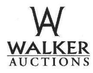 Germantown Online Estate Auction