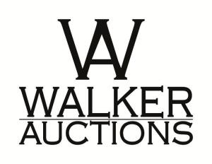 Quick Closing Online Auction