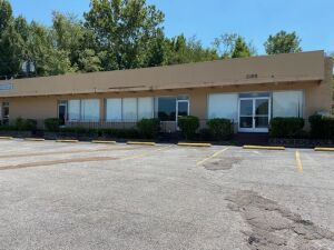 Retail/Office Center at 1187 Rd. Southaven, MS