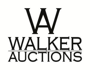 Large Antique, Collectibles and Furniture Online Auction