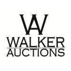 Germantown Moving Online Auction