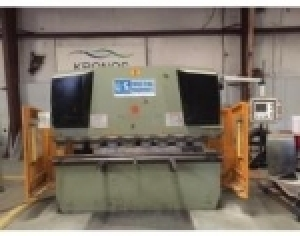 Memphis Industrial Equipment and Tool Auction