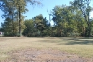 2.42 Acre Tract at Raleigh-Lagrange & Sycamore View Memphis,