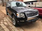 2010 Ford Explorer Limited Selling Regardless of Price