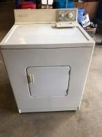 Kenmore Heavy Duty Dryer - tested and works