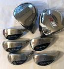 Lot of NEW Misc. Golf Heads