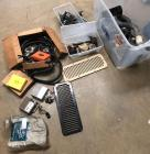 Miscellaneous Jeep Parts