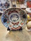 Miscellaneous lot of nice decorative items