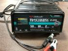 Battery Charger Tested