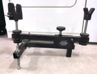 Guide Gear Bench Rest