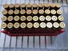 2 boxes 7mm Rifle Cartridges - 40ct