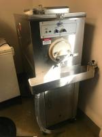 ROSS CC-101W 2004 Water Cooled Custard Machine in Great Working Condition
