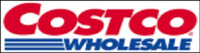 COSTCO CASH CARD $25.00