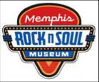 Rock and Soul Museum - 4 Admission Tickets Value $54