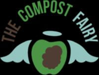 Compost Fairy Value $60