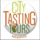 City Tasting Tours - Enjoy a Food Tasting Tour for 2 Value $110