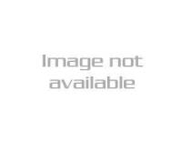 Heavy Duty Metal Patio table and 5 chairs - 4