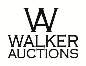Auction Info!