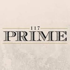 Prime 117 $100 gift card