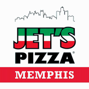 Jet's Pizza $25 gift card