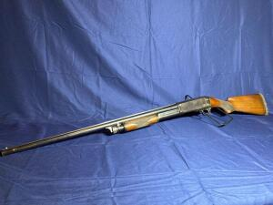 Remington Model 17 20 GA Pump Shotgun