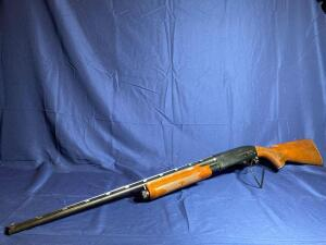 Remington Wingmaster Model 870LW .410 GA Pump Shotgun