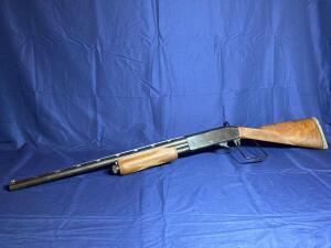 Remington Model 870LW Special 20 GA Shotgun