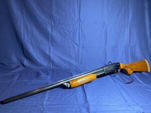 Ithaca Model 37 Ultrafeatherlight 20 GA Shotgun