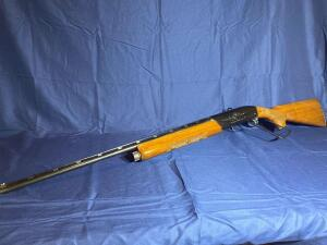 Remington Model 1100 Semiautomatic .410 GA Shotgun