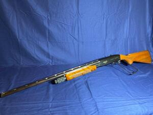 Remington Matched Pair No. 210 Wingmaster Model 870 28 GA Pump Shotgun, Matched Pair with Lot 65!
