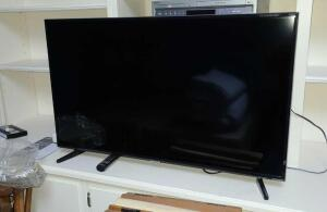 "Samsung 42"" TV flat screen 3 months old"