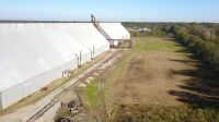 Cotton Seed Storage Facility on 25 Acres in Covington, TN - 8