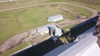 Cotton Seed Storage Facility on 25 Acres in Covington, TN - 33