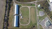 Cotton Seed Storage Facility on 25 Acres in Covington, TN - 44