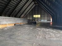 Cotton Seed Storage Facility on 25 Acres in Covington, TN - 53