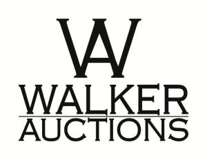 Auction information! (Do not bid on this item) Pick up Date for this auction is Wednesday 2.24.21
