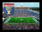 AutoZone Liberty Bowl Package