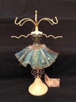 Nini Pirouette Jewelry Organizer by SS Sarna 2 Current price 10