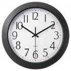Universal One Wall Clock