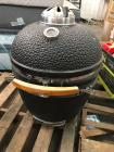 Large Outdoor Pit Boss Grill