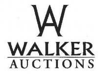 Hello and Welcome! Click Here for Auction Information!