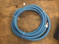 Pool Pump Tubing