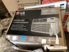 LG Room Air Conditionor