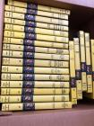 Several of the Nancy Drew mystery stories books