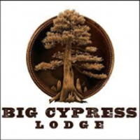 One Night Stay at the Big Cypress Lodge Memphis, TN, Value $400, Expires 5.1.19