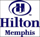 """Weekend Getaway at the Hilton Memphis"" Value $400 Expires 6.7.19"