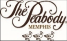"""One Night Stay/Deluxe Accommodations at the Peabody Memphis and a Four Course Dinner for Two in Chez Philippe"" Value $625 Expires 8.31.19"